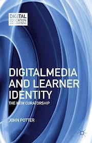 digital_media_learner_identity