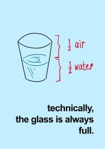 pragmatic-optimism?
