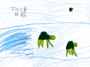 Source: http://jackdrawsanything.com/turtles-surfing-on-the-eac-from-finding-nemo/