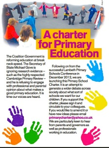 primary_charter