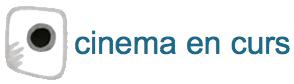 cinema en curs